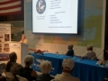 Charlene Fontain, Flying Tigers 69th DRS Assoc presentation_03