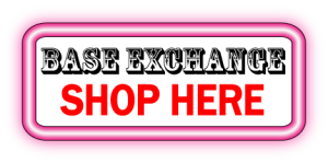 Base-Exchange-Shop Here--Neon-192x83