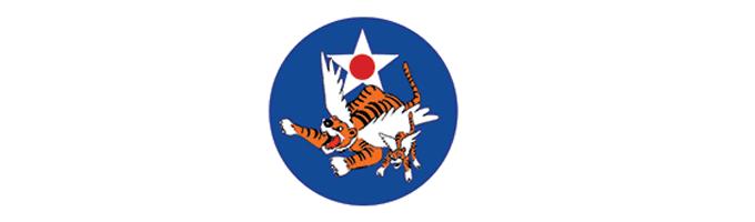 Blog-default-image---cubs-logo