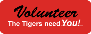 Volunteer--red-192x83