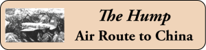 Hump_Air-Route_button_beige-280x80