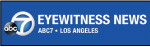 ABC-7-Los-Angeles-Logo