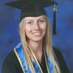Scholarship_Natalia Nelson