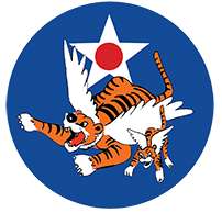 Flying Tigers 69th DRS Association